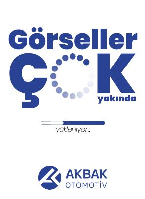 8200603359 - ALTERNATÖR KAYIŞ GERGİSİ